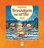 Livro_Brincadeiras_no_Sertão.jpg