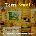 CD_Coro_de_Meninos_Sa%CC%83o_Francisco_d