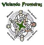 CD%20Violando%20Fronteiras_edited.jpg