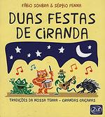 Livro-Duas-Festas-de-Ciranda.jpg