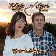 CD-Estrada-de-Terra.jpg