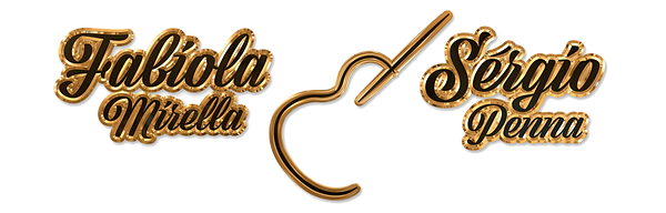 Nome Logo.png