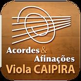 Icone-App-Viola-Caipira-01.png