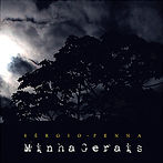 CD-Sergio-Penna.jpg