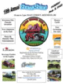 2020 Webpage (2).jpg
