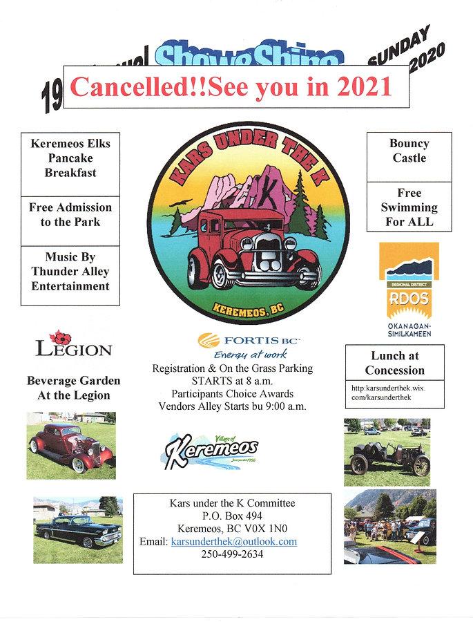 2020 Cancellation.jpg