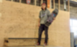 Kadin Skateboarding Pic 2.jpg