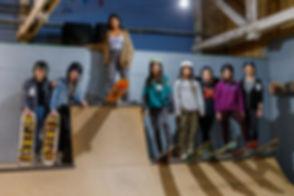 Girl's Skate 1.jpg