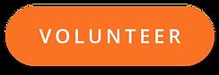 mercy-ships-button-volunteer-orange.png