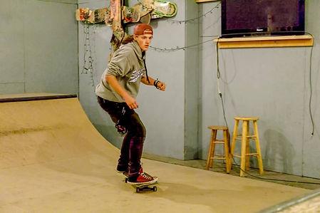 Kadin Skateboarding Pic 1.jpg