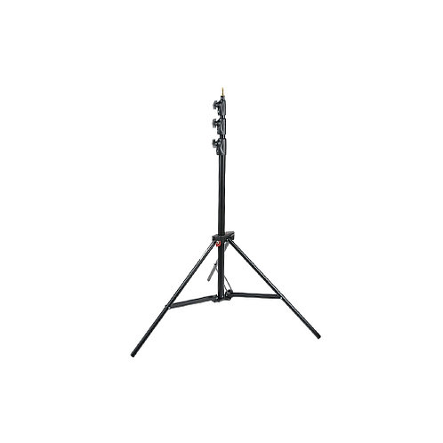 Manfrotto 1004