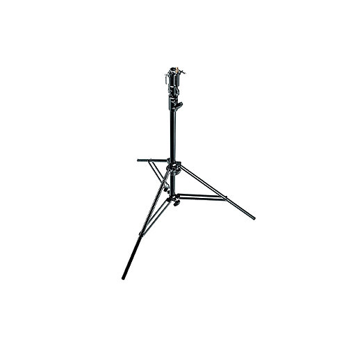 Manfrotto 008