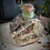 Thumbnail: Witch Bottle - Abundance