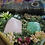 Thumbnail: Crystal Garden Terrarium