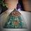 Thumbnail: Orgonite Pyramids
