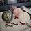 Thumbnail: Orgonite Crystal Ball