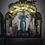 Thumbnail: Starlight Crystal Garden Terrarium