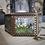 Thumbnail: Celestite Crystal Garden Terrarium