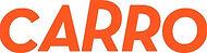 carro_logo_v2_edited.jpg