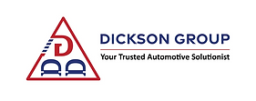 Dickson Logo.png