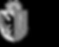republique-et-canton-de-geneve-logo-CF5F