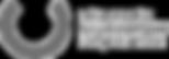 fgj-logo_0.png
