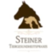Steiner Tiergesundheitspraxis GmbH