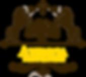 Logo Pferde-Gutshof Aventia 2.png