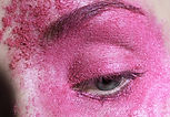 part-of-face-covered-with-pink-powder_ed