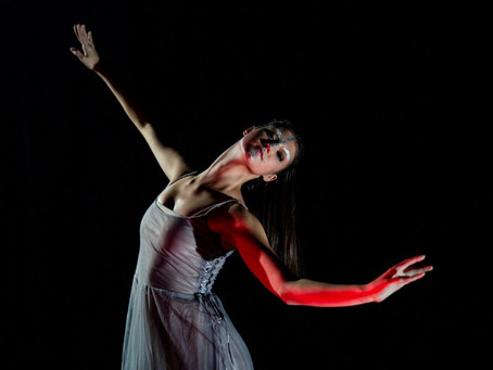 5 War-Torn Dance-Works
