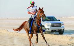 endurance-dopage-4