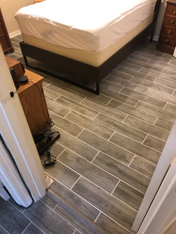 Tile Replace