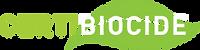 Certibiocide Nuiseo Izon souris deratisation Bordeaux Nuiseo Izon deratisation destruction Nid de frelon destruction nid de guepe piege rat piege souris deratisation bordeaux decontamination de locaux bordeaux desinfection de site professionnels