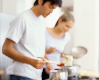 KISA AKADEMIE, Ernährungsberater, Sportler Nahrung
