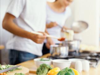 Ne znate što biste sutra za doručak, ručak i večeru?