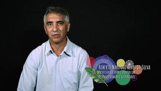 Ep 8 - Roberto Marinho Alves da Silva