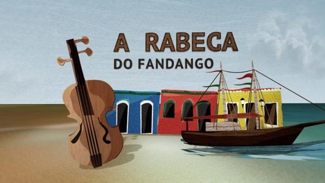 09-rabeca-768x431-1.jpg