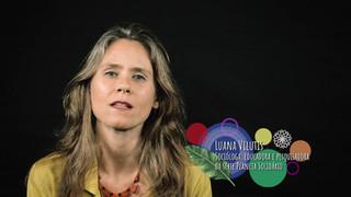 Ep 6 - Luana Vilutis