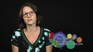 Ep 11 - Angela Schwengber