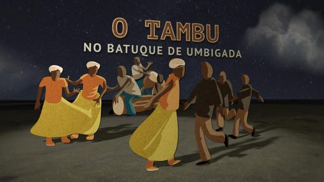 O Tambu