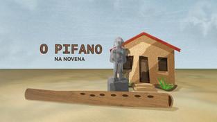04-pifano.jpg