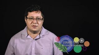 Ep 12 - Leonardo Pinho