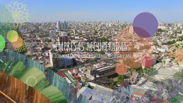 Ep 04: Empresas Recuperadas