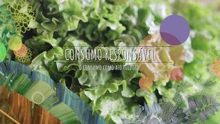 Ep 09: Consumo Responsável