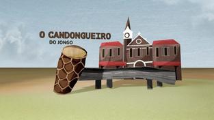 11-candogueiro-768x431-1.jpg