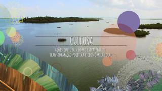 Ep 06: Cultura