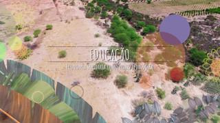 Ep 13: Educação