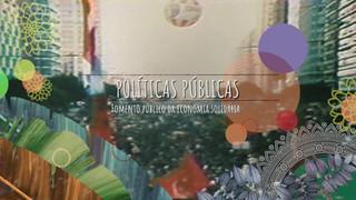 Ep 11: Políticas Públicas