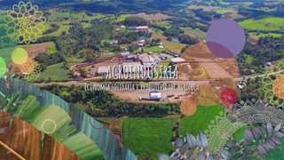 Ep 03: Agroindústria