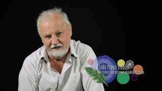 Ep 3 - João Pedro Stédile